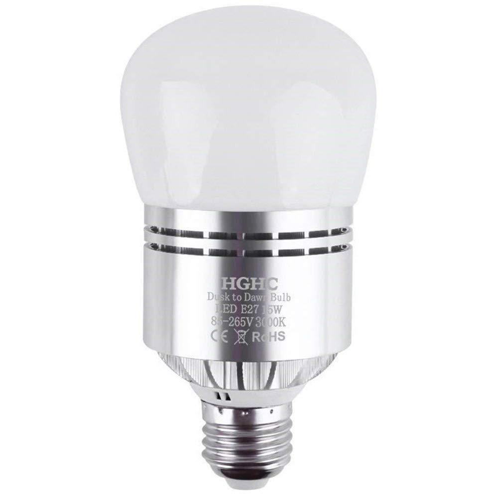 E14 Ré frigé rateur Ampoule Filament LED T22 220V 2W Remplacement 25W Halogè ne, Blanc chaud 2700K, 2 piè ces 2 pièces HGHC