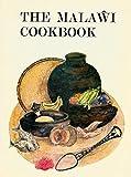 Malawi Cookbook