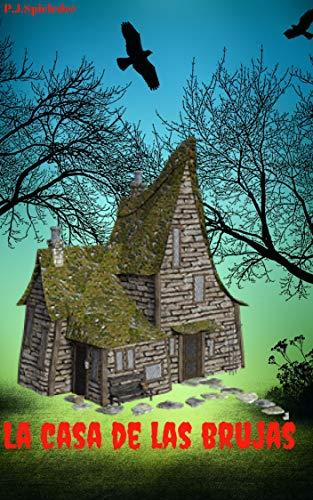 La casa de la bruja (Spanish