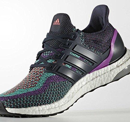 Zapatillas Para Correr Adidas Ultra Boost Talla 11.5