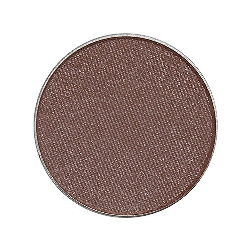 Zuzu Luxe Natural Eye Shadow Pro Palette Refill Pan Relic- N