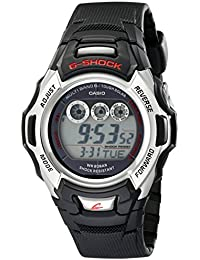 G-Shock GWM500A-1 Digital Wrist Watch