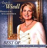 Herzlich Willkommen-das Grandiose Best of Album