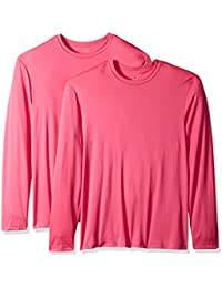 2aa11726ef3e Novelty Clothing