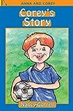 Corey's Story, Nancy Gorrell, 1845502582