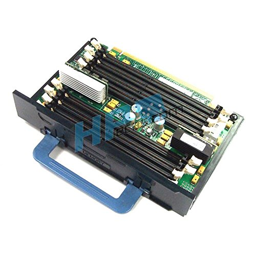 Hp Memory Expansion Board (HP ML370 G5 Memory Expansion Board- 409430-001)