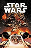 img - for Star Wars Vol. 4: Last Flight of the Harbinger book / textbook / text book