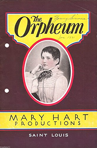 orpheum theatre tickets - 6
