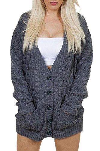 irish clothing for women - 3