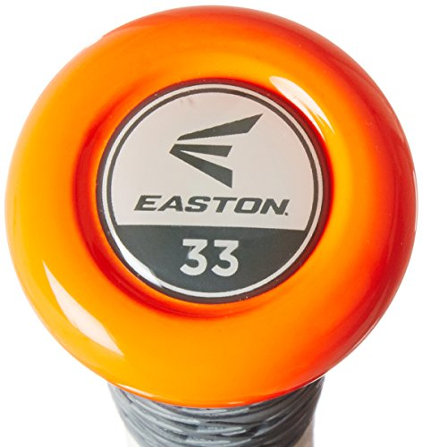 Easton 2015 BB15MK MAKO COMP -3 BBCOR Baseball Bat