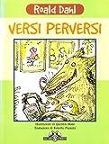 Versi perversi