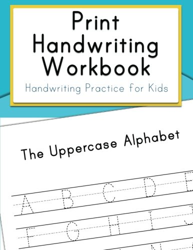 print-handwriting-workbook-handwriting-practice-for-kids