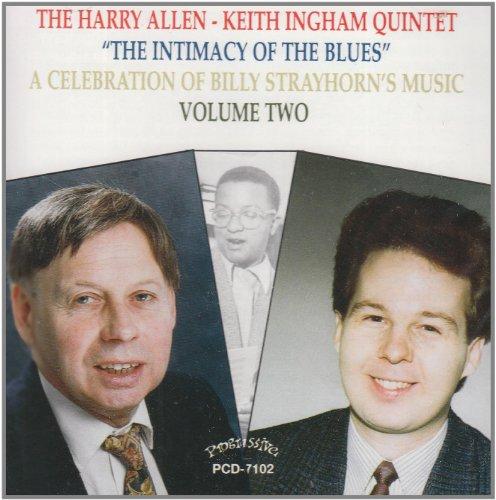 celebration-of-billy-strayhorns-music-vol-2