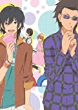 Tonari No Kaibutsu Kun - Vol.5 (DVD+CD) [Japan LTD DVD] ANZB-6989