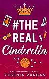 TheRealCinderella BestFriendsForever