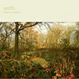 Hibernaculum [CD + DVD] by Earth