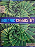 img - for Organic Chemistry, Loose-Leaf Version book / textbook / text book