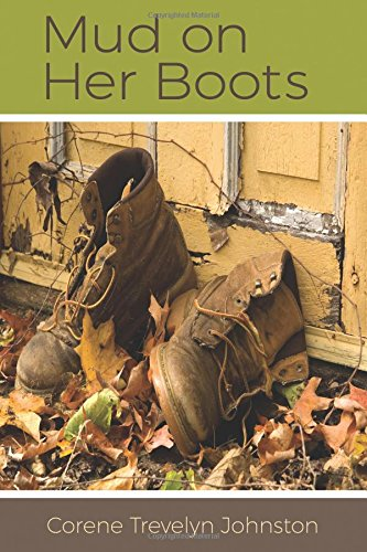 Download Mud on Her Boots ebook