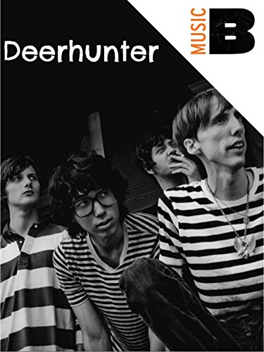 Deerhunter by