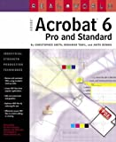 Real World Adobe Acrobat 6: Pro and Standard