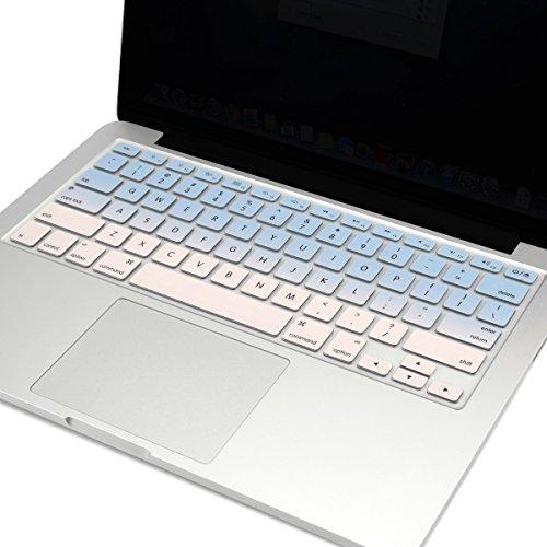 TOP CASE Keyboard Generation Wireless
