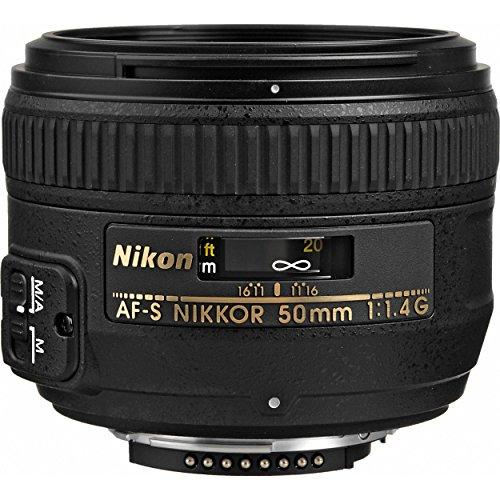 Buy nikon lens 50 mm 1.4