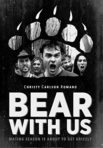 (Bear With Us)