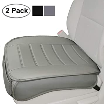 car front seat cushion