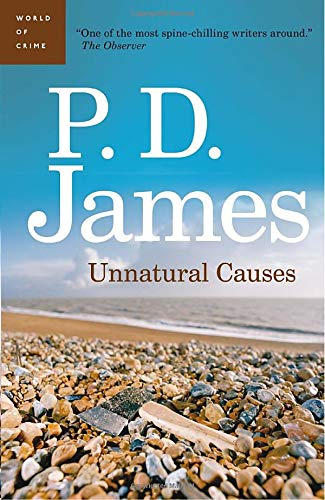 Unnatural Causes pdf