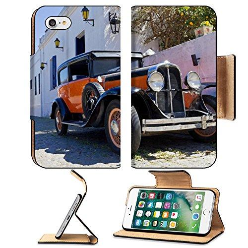 liili-premium-apple-iphone-7-flip-pu-leather-wallet-case-vintage-car-in-colonia-del-sacramento-stree