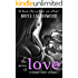 In the Arms of Love (Futanari Loves Octogirl Book 1)