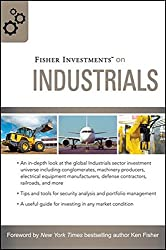 Fisher Investments on Industrials