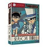 Case Closed: Season 3