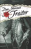 The Traitor, Dan Sherman, 1497648793