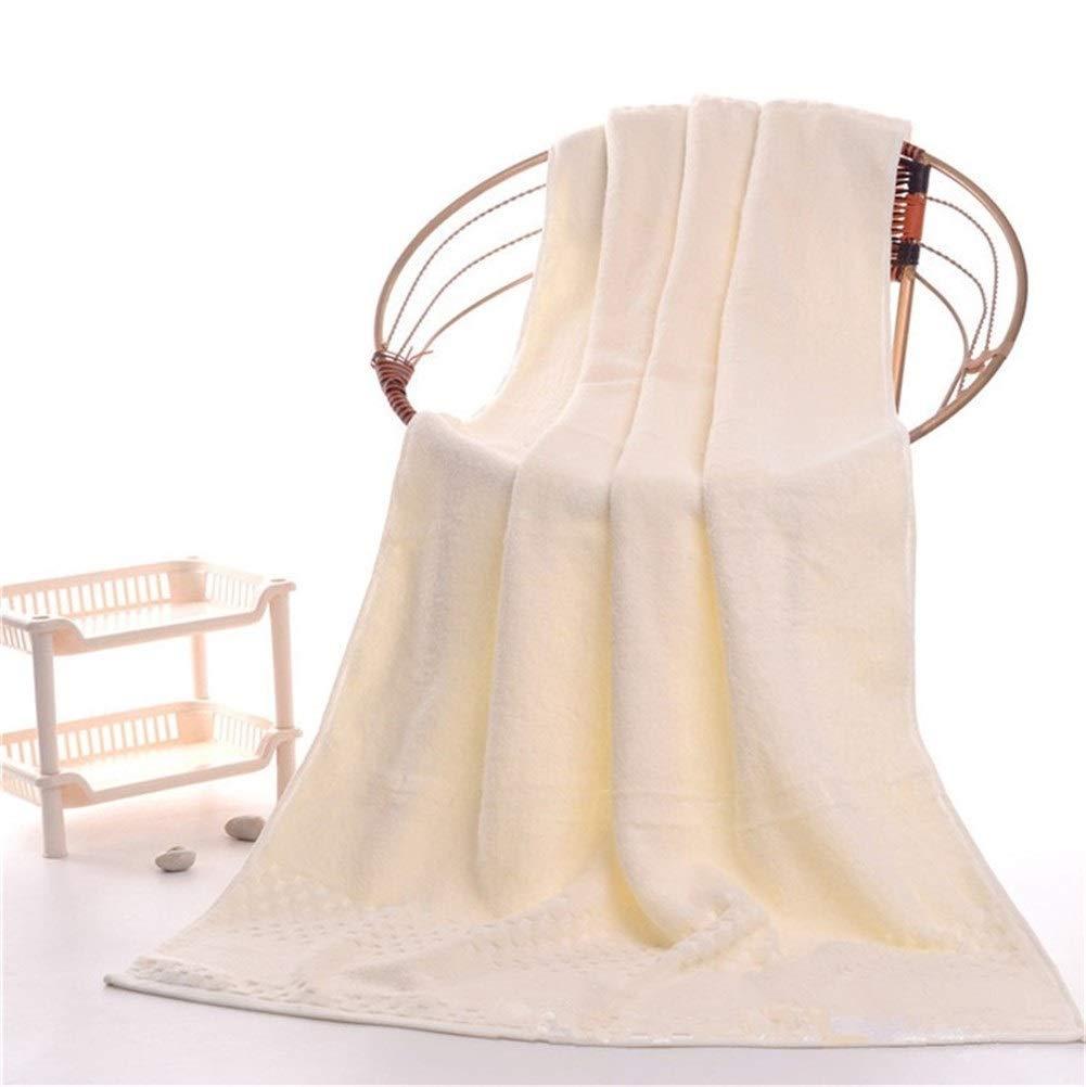 Hojas De Ba/ño Grandes Toallas Sauna Extra Grande Terry Bath Towels RZRCJ 90 * 180cm 900 G Toallas De Ba/ño De Algod/ón Egipcio For Adultos Color : Brown