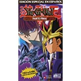 Yu-Gi-Oh: Face Off