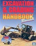 Excavation and Grading Handbook, Nick Capachi and John Capachi, 1572181737
