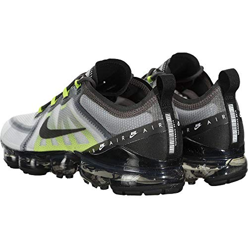 Nike Mens Air Vapormax 2019 Running Shoes 4
