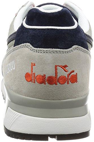 """Diadora - Diadora N9000 Made In Italy """"Blue nights"""""""