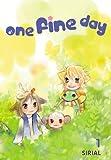 One Fine Day, , 0759530564