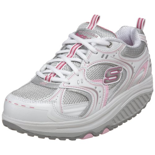 cheap skechers shape ups