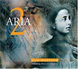 : Aria 2 - New Horizon