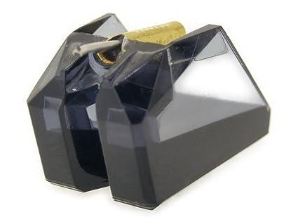 Amazon.com: Jico repuesto Yamaha n-8300 lápiz capacitivo ...