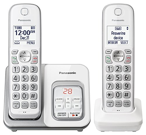 Buy panasonic cordless phones