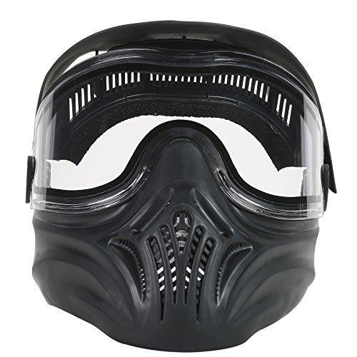 Empire Paintball Helix Thermal Lens Goggle, - Empire Lenses