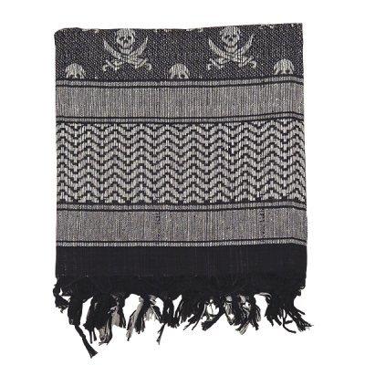 voodoo-tactical-woven-coalition-desert-scarves-