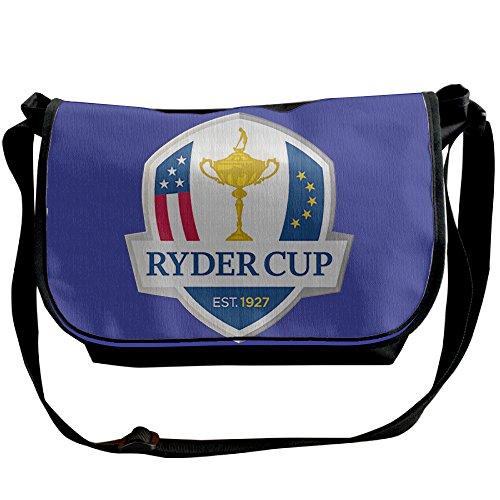 cmcm-ryder-cup-2016-logo-shoulder-bag