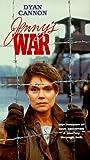 Jenny's War [VHS]