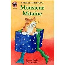 MONSIEUR MITAINE