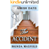Amish Days: The Accident: Hollybrook Amish Romance  (Rhoda's Story Book 2)
